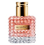 Valentino Donna  perfume for Women by Valentino 2015