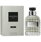Valentino Uomo Acqua  cologne for Men by Valentino 2017