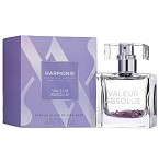 Harmonie  perfume for Women by Valeur Absolue 2013