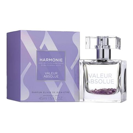 Harmonie perfume for Women by Valeur Absolue