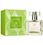 Vitalite  Unisex fragrance by Valeur Absolue 2015