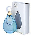First Summer Pour L'Ete  perfume for Women by Van Cleef & Arpels 2004