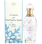 Les Saisons Hiver  perfume for Women by Van Cleef & Arpels 2004