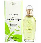 Les Saisons Printemps  perfume for Women by Van Cleef & Arpels 2004