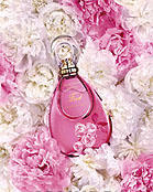 First Eau D'Ete 2006 perfume for Women by Van Cleef & Arpels