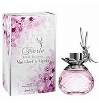Feerie Spring Blossom  perfume for Women by Van Cleef & Arpels 2013