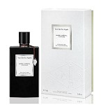 Collection Extraordinaire Ambre Imperial  Unisex fragrance by Van Cleef & Arpels 2015