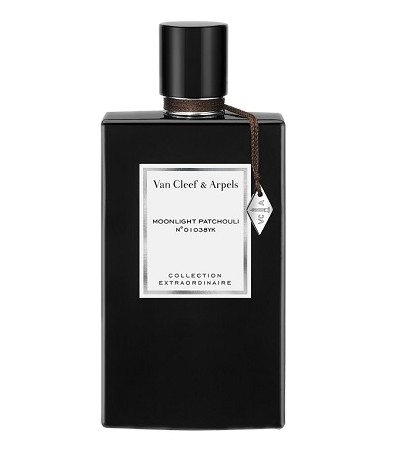 Collection Extraordinaire Moonlight Patchouli Unisex fragrance by Van Cleef & Arpels