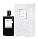 Collection Extraordinaire Bois Dore Unisex fragrance by Van Cleef & Arpels