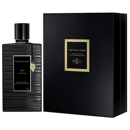 Collection Extraordinaire Reve De Cashmere Unisex fragrance by Van Cleef & Arpels