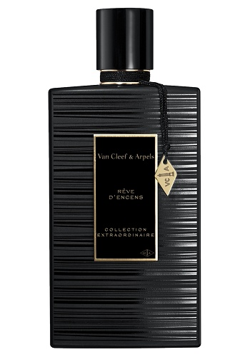 Collection Extraordinaire Reve D'Encens Unisex fragrance by Van Cleef & Arpels