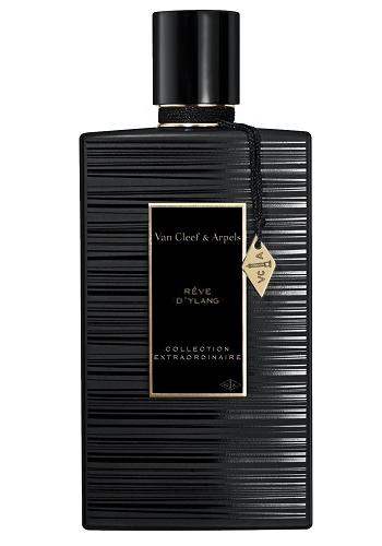 Collection Extraordinaire Reve D'Ylang Unisex fragrance by Van Cleef & Arpels