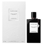 Collection Extraordinaire Orchid Leather Unisex fragrance by Van Cleef & Arpels