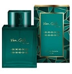 Van Gils for Her  perfume for Women by Van Gils 2018