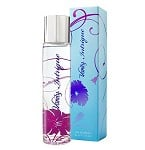 Intrigue  perfume for Women by Vanity 2011