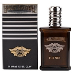 Harley-Davidson  cologne for Men by Veejaga