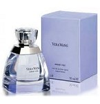 Sheer Veil  perfume for Women by Vera Wang 2005