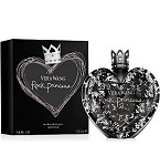 Rock Princess  perfume for Women by Vera Wang 2009