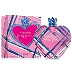 Preppy Princess  perfume for Women by Vera Wang 2010