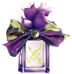 Lovestruck Floral Rush  perfume for Women by Vera Wang 2012