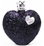 Princess Night  perfume for Women by Vera Wang 2012