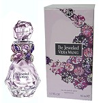 Be Jeweled  perfume for Women by Vera Wang 2013
