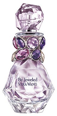 Be Jeweled perfume for Women by Vera Wang