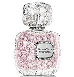 Forever Vera  perfume for Women by Vera Wang 2014