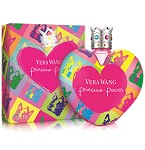 Princess Power  perfume for Women by Vera Wang 2014