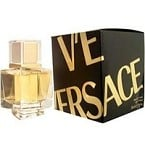 VE  perfume for Women by Versace 1989