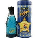 Blue Jeans  cologne for Men by Versace 1994
