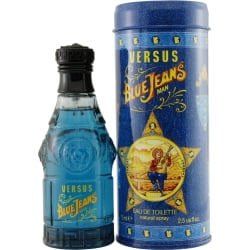 Blue Jeans cologne for Men by Versace