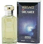 Dreamer  cologne for Men by Versace 1996
