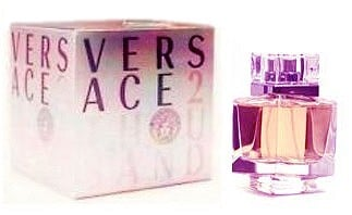 Versace 2 Thousand perfume for Women by Versace