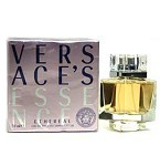 Versace Essence Ethereal  perfume for Women by Versace 2000