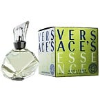 Versace Essence Exciting  perfume for Women by Versace 2000