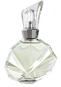 Versace Essence Exciting perfume for Women by Versace