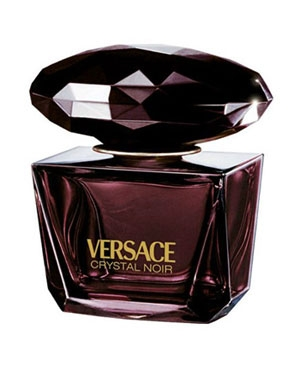 Perfume Versace crystal noir recommend dress for on every day in 2019