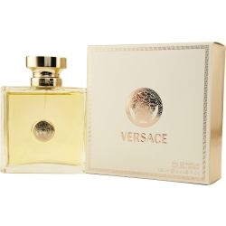 Versace perfume for Women by Versace