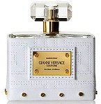 Gianni Versace Couture  perfume for Women by Versace 2008