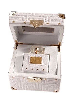 Gianni Versace Couture perfume for Women by Versace