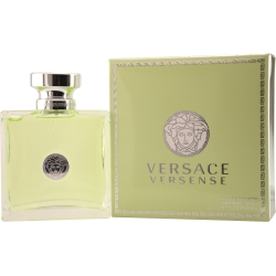 Versense perfume for Women by Versace