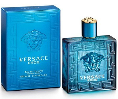 Versace Eros For Men Pictures Amp Images