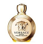 Eros Pour Femme perfume for Women by Versace - 2014