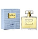Gianni Versace Couture Jasmine  perfume for Women by Versace 2014