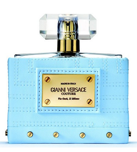 Gianni Versace Couture Jasmine perfume for Women by Versace
