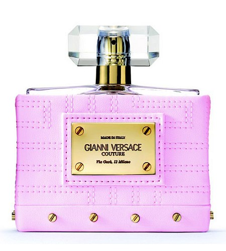 Gianni Versace Couture Tuberose perfume for Women by Versace