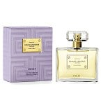 Gianni Versace Couture Violet  perfume for Women by Versace 2014