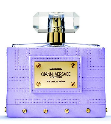 Gianni Versace Couture Violet perfume for Women by Versace