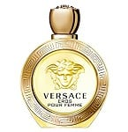Eros Pour Femme EDT  perfume for Women by Versace 2016